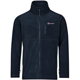 Berghaus Activity PolarTec InterActive Veste Homme, dusk